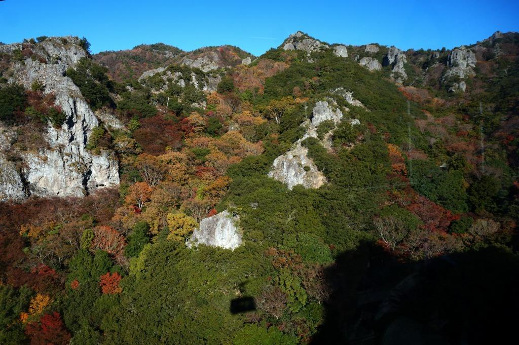 【香川】ロープウェイ_c0348200_21575113.jpg