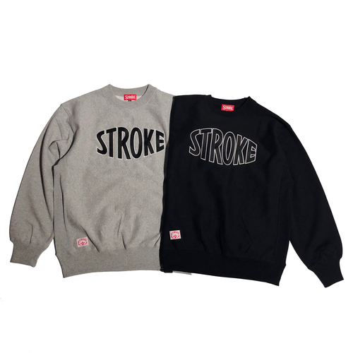 STROKE. NEW ITEMS!!!!_d0101000_17595763.jpg