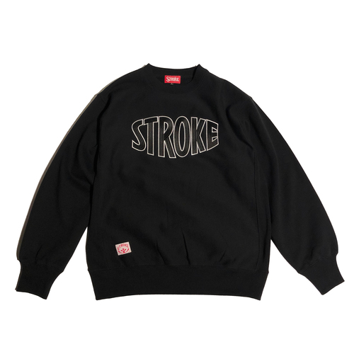 STROKE. NEW ITEMS!!!!_d0101000_1801527.jpg