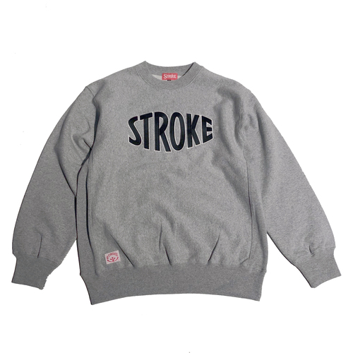 STROKE. NEW ITEMS!!!!_d0101000_1802284.jpg