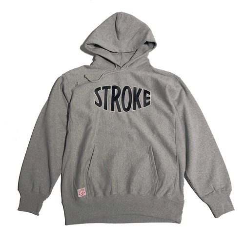 STROKE. NEW ITEMS!!!!_d0101000_18267.jpg