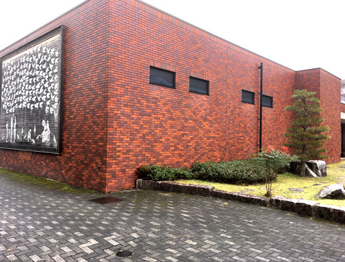 来春の展覧会は広島で。〜 三良坂平和美術館から、尾道へ 〜_d0077603_12004147.jpg