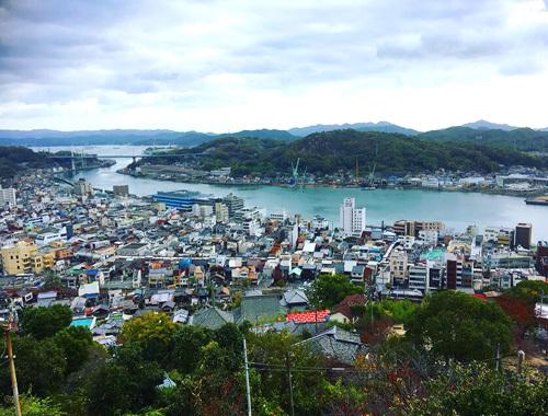 来春の展覧会は広島で。〜 三良坂平和美術館から、尾道へ 〜_d0077603_12004955.jpg