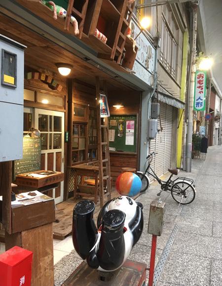 来春の展覧会は広島で。〜 三良坂平和美術館から、尾道へ 〜_d0077603_12013400.jpg