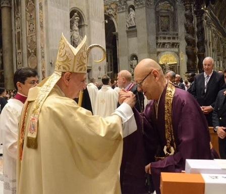 ローマ教皇来日に寄せまして_a0155408_11503198.jpg