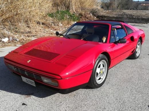 88y Ferrari GTSturbo_a0129711_11262268.jpg