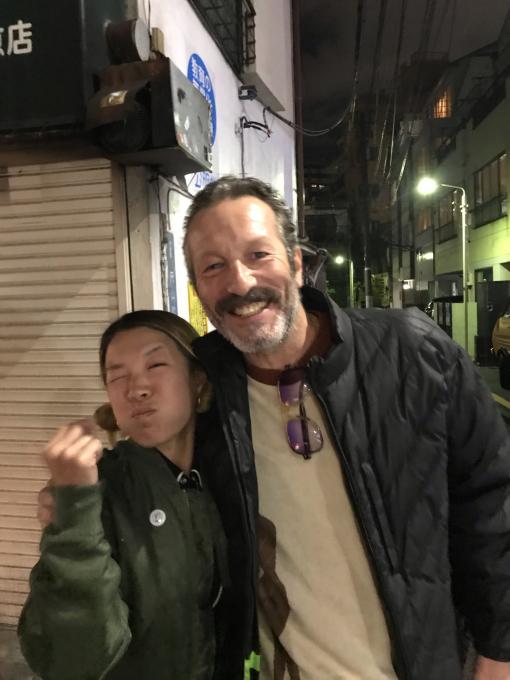 DJ HARVEY 30th anniversary japan tour 2019_d0106911_01292008.jpg