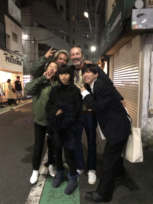 DJ HARVEY 30th anniversary japan tour 2019_d0106911_01292140.jpg
