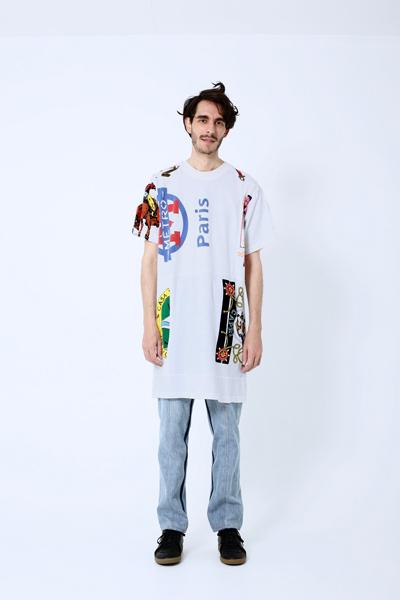 masao shimizu 2020spring&summer collection_f0170424_10560551.jpg