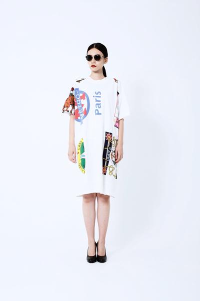 masao shimizu 2020spring&summer collection_f0170424_11040239.jpg
