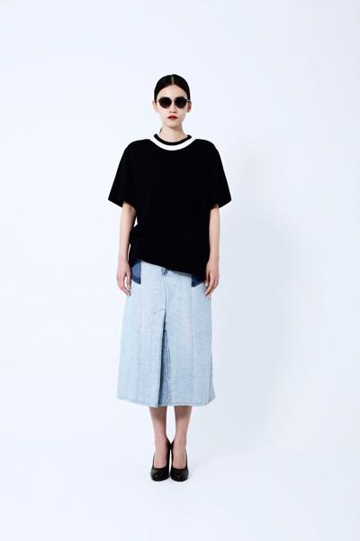 masao shimizu 2020spring&summer collection_f0170424_11054422.jpg