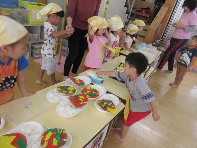 子ども祭り《お店屋さんごっこ》_b0117125_14210918.jpg
