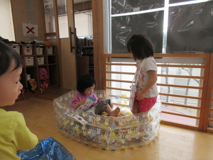 子ども祭り《お店屋さんごっこ》_b0117125_14255187.jpg