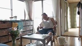 日本から吉田孝行監督の『アルテの夏』他3作品@ジョグジャカルタ国際ドキュメンタリー映画祭 DOCS DOCS: SHORT! & Perspektif_a0054926_18121203.jpg