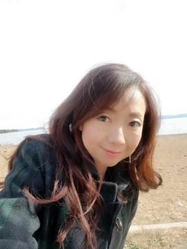 猪苗代湖へ♪_f0165126_16074088.jpg