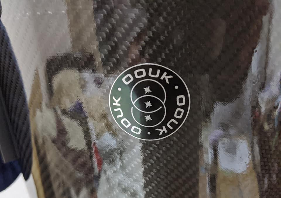 オライオンVX鏡筒 カーボン化改造_c0061727_22542048.jpg