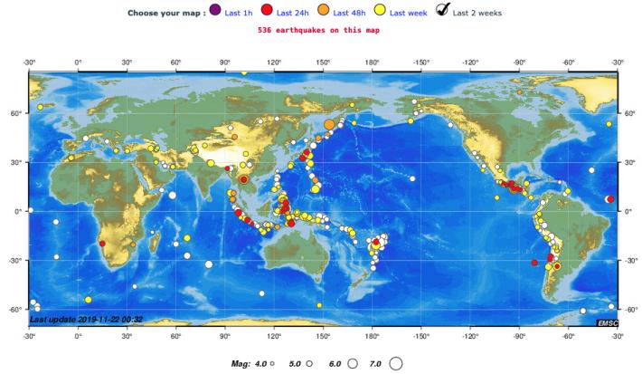 【地震予知】太平洋の大地震の時計回りの法則当たる!?→宝くじを当てることより簡単だった!?_a0386130_09343188.png