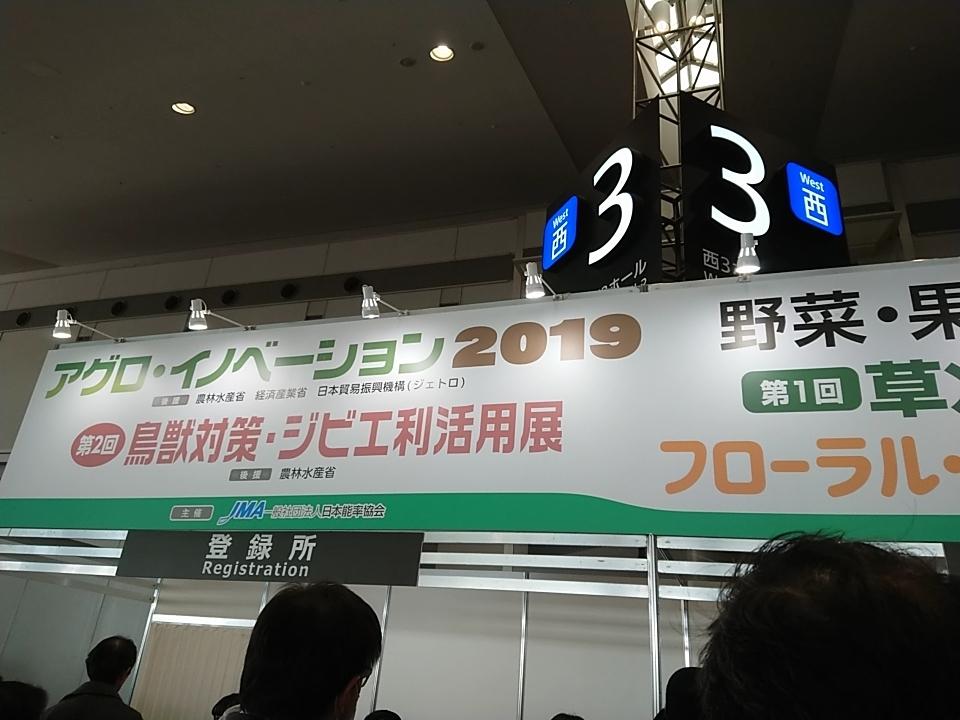 初雪 東京旅行_b0397532_04285899.jpg