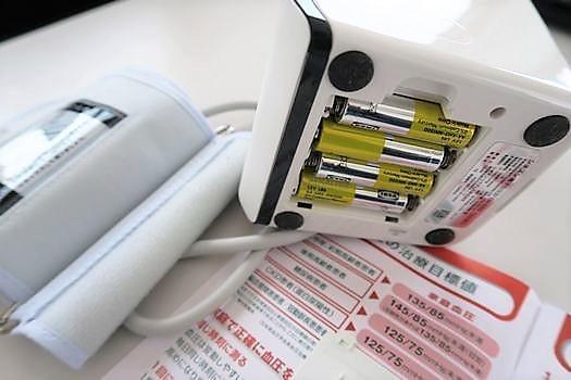 IKEAの電池_c0134734_17052174.jpg