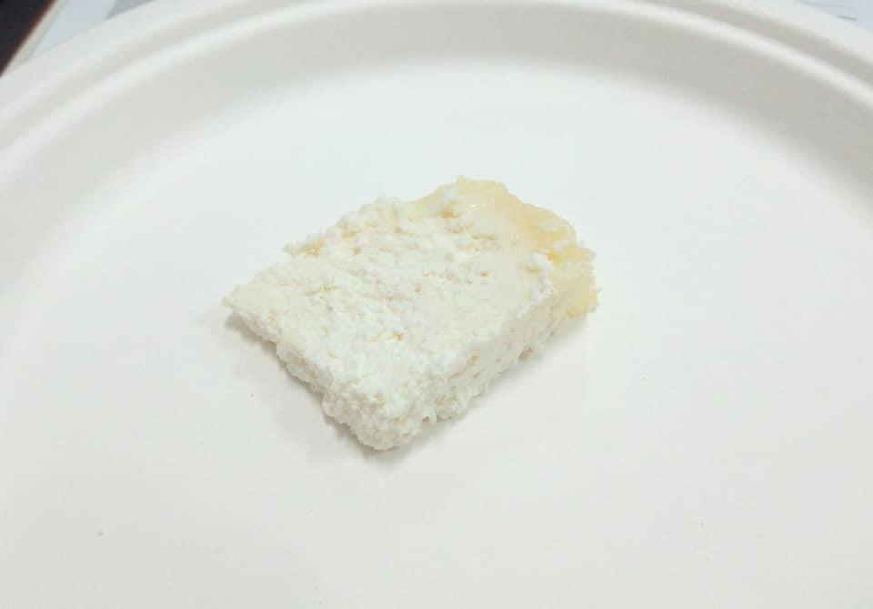 チーズテイスター上級講座(2019年11月15日)_b0305039_19111556.jpg