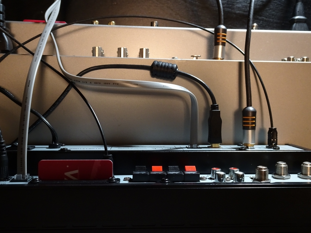 ミュージックバード用タイムシフトコントローラー C-T10TM 、使ってみました!_f0355948_02325453.jpg