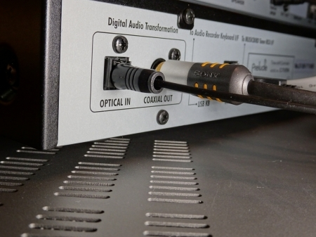 ミュージックバード用タイムシフトコントローラー C-T10TM 、使ってみました!_f0355948_02330976.jpg