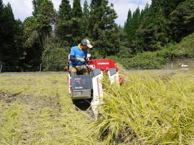 第7回菊池米食味コンクール!明日(11/23)は第3回九州のお米食味コンクールin菊池が開催されます!! _a0254656_17582108.jpg