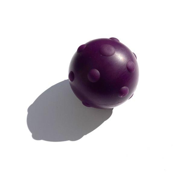 Omega Paw Tricky Treat Ball オメガ パウトリッキー トリーツ ボール_d0217958_11222435.jpg