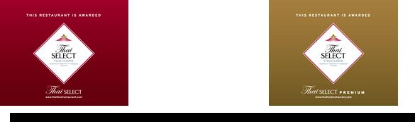 オトーさんのランチ ~ ガパオライス_b0405262_0283918.png