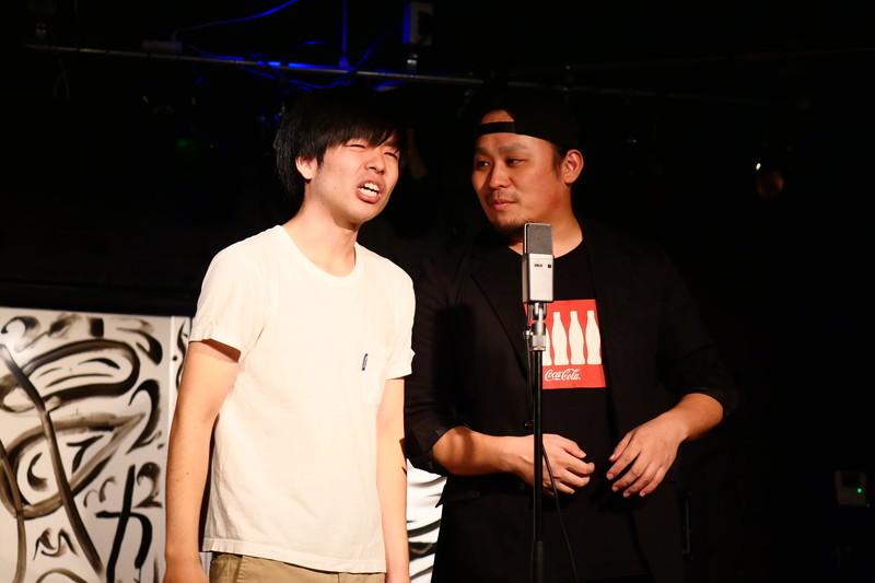 第181回浜松爆笑お笑いライブ_d0079764_02582022.jpg