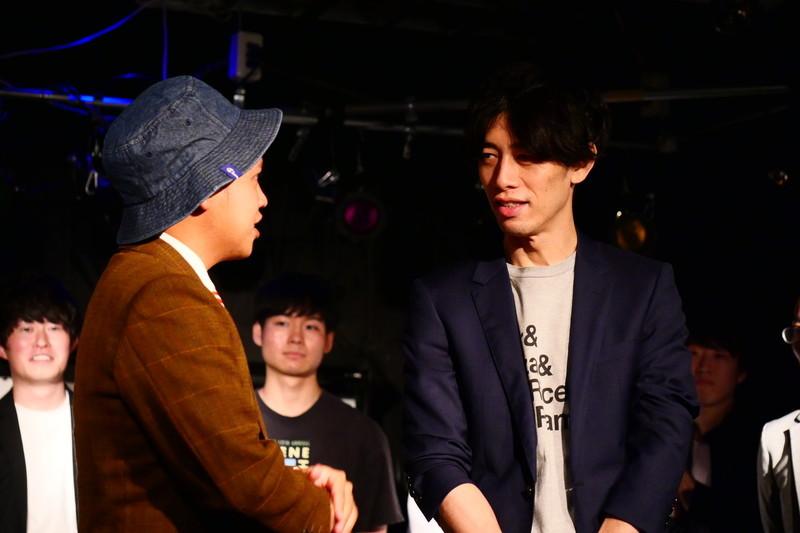 第181回浜松爆笑お笑いライブ_d0079764_02582056.jpg