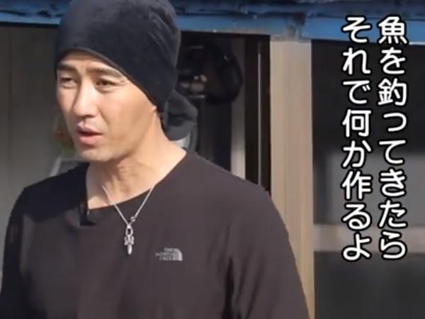 【コラム】三食ごはん 漁村編2 第9話 ムール貝フライカレー_c0152767_20223616.jpg