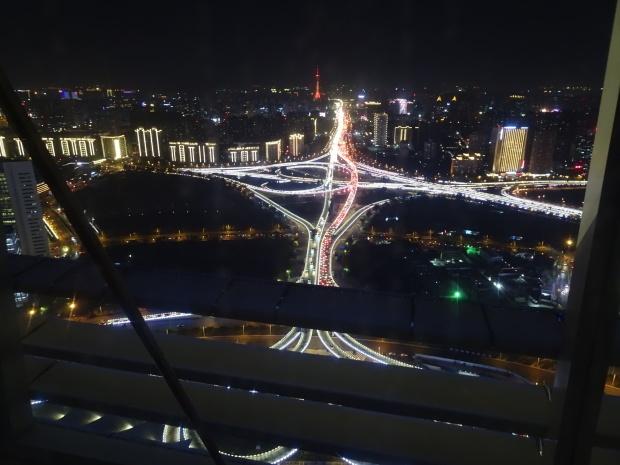 中国、鄭州_d0193569_08405508.jpg