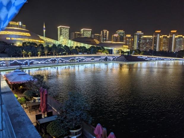 中国、鄭州_d0193569_08473370.jpg