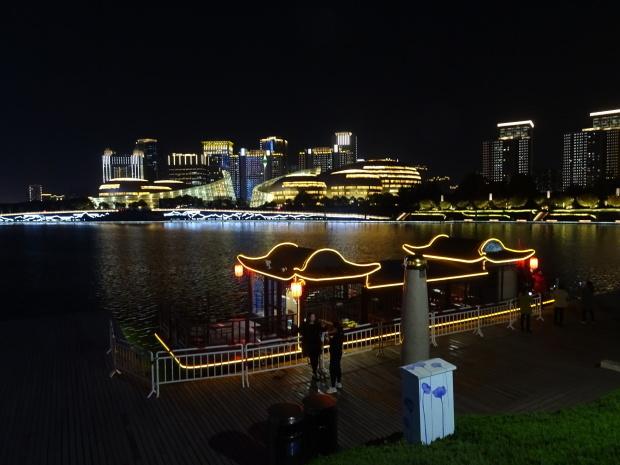 中国、鄭州_d0193569_08502527.jpg