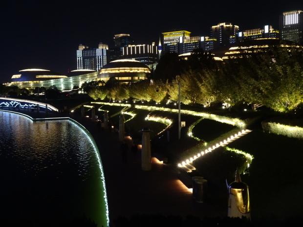 中国、鄭州_d0193569_08515830.jpg