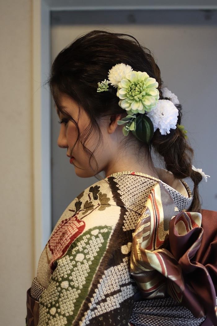 Reinaちゃんの前撮り_d0335577_14441381.jpeg