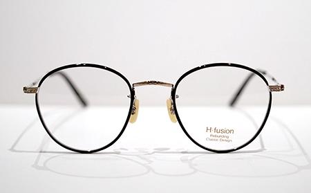 H-fusion エイチフュージョン 新作『HFL-617』_e0267277_13445510.jpg
