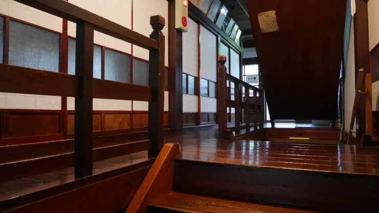 中山道に面する木造三階-望月・井出野屋旅館_a0385880_22281468.jpg