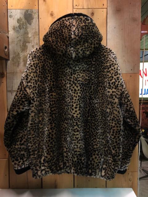 11月23日(土)マグネッツ大阪店スーペリア入荷!!#9 MIX Part1編!! FurParka & COACH LeatherBag, LeatherShoes!!_c0078587_13321519.jpg