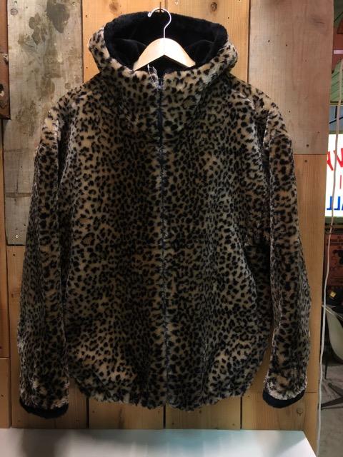 11月23日(土)マグネッツ大阪店スーペリア入荷!!#9 MIX Part1編!! FurParka & COACH LeatherBag, LeatherShoes!!_c0078587_13324100.jpg