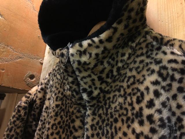 11月23日(土)マグネッツ大阪店スーペリア入荷!!#9 MIX Part1編!! FurParka & COACH LeatherBag, LeatherShoes!!_c0078587_13324719.jpg