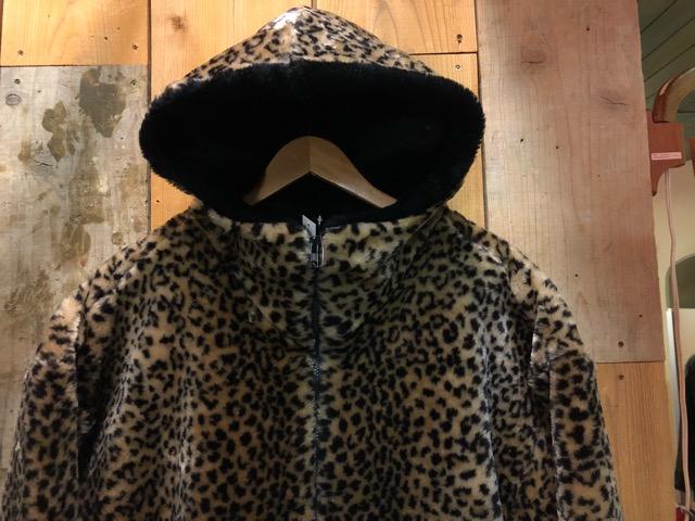 11月23日(土)マグネッツ大阪店スーペリア入荷!!#9 MIX Part1編!! FurParka & COACH LeatherBag, LeatherShoes!!_c0078587_13331375.jpg