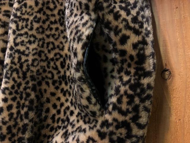 11月23日(土)マグネッツ大阪店スーペリア入荷!!#9 MIX Part1編!! FurParka & COACH LeatherBag, LeatherShoes!!_c0078587_13333582.jpg