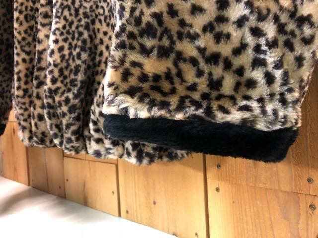11月23日(土)マグネッツ大阪店スーペリア入荷!!#9 MIX Part1編!! FurParka & COACH LeatherBag, LeatherShoes!!_c0078587_13334493.jpg