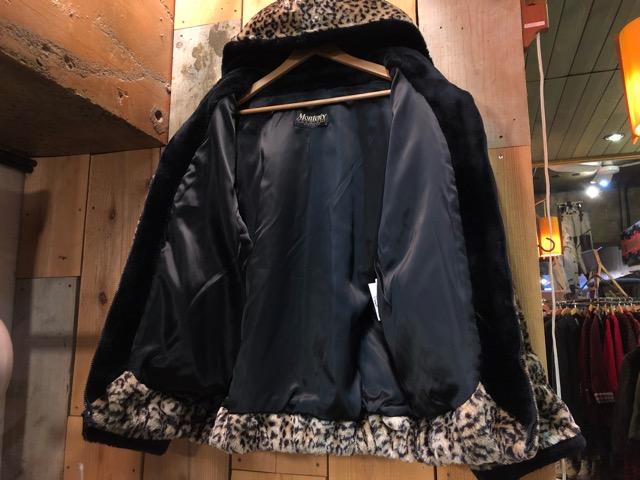 11月23日(土)マグネッツ大阪店スーペリア入荷!!#9 MIX Part1編!! FurParka & COACH LeatherBag, LeatherShoes!!_c0078587_13335714.jpg