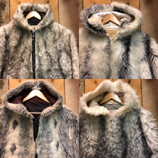 11月23日(土)マグネッツ大阪店スーペリア入荷!!#9 MIX Part1編!! FurParka & COACH LeatherBag, LeatherShoes!!_c0078587_13343958.jpg
