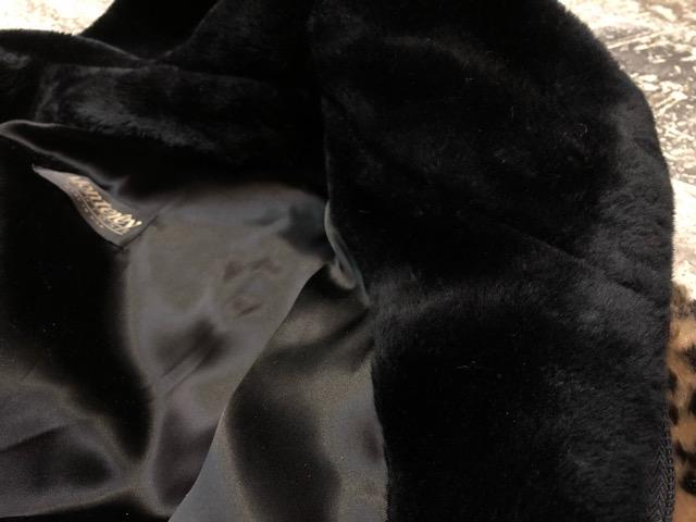 11月23日(土)マグネッツ大阪店スーペリア入荷!!#9 MIX Part1編!! FurParka & COACH LeatherBag, LeatherShoes!!_c0078587_1334662.jpg