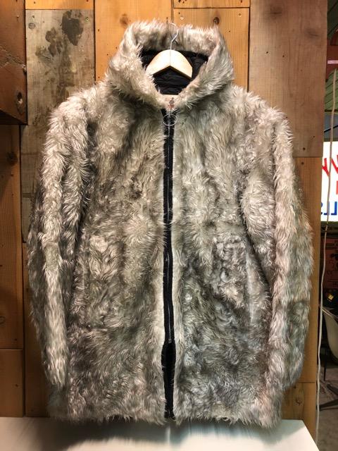 11月23日(土)マグネッツ大阪店スーペリア入荷!!#9 MIX Part1編!! FurParka & COACH LeatherBag, LeatherShoes!!_c0078587_13471340.jpg