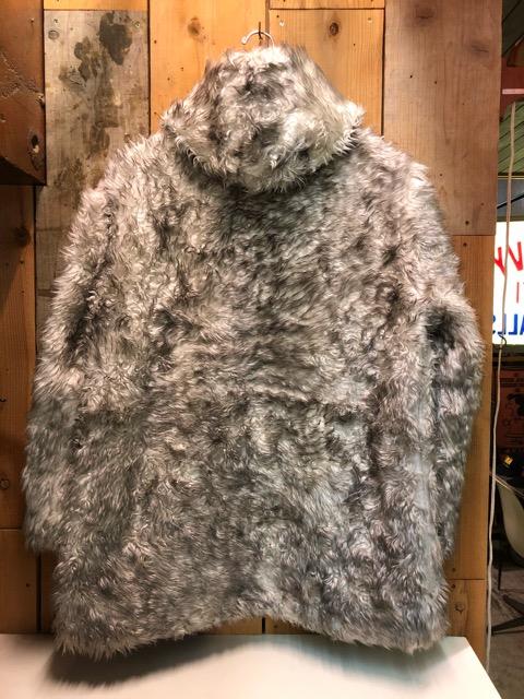 11月23日(土)マグネッツ大阪店スーペリア入荷!!#9 MIX Part1編!! FurParka & COACH LeatherBag, LeatherShoes!!_c0078587_13472259.jpg